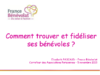 GRH_Bénévoles_CAP_5nov2015.pdf - application/pdf