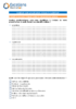 Exercice_évaluation.pdf - application/pdf
