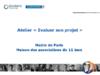 LOT_1_-_support_PPT_-_Evaluer_son_projet_2017.pdf - application/pdf