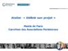 PPT_-_Définir_votre_projet_2017.pdf - application/pdf