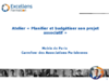 PPT_-_Planifier_et_budgétiser_son_projet_associatif_V2017.pdf - application/pdf