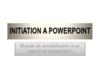 Initiation_à_Powerpoint_2017.pdf - application/pdf